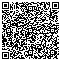 QR code with Adamowicz John Paint Services contacts