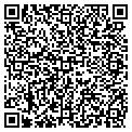 QR code with Dennis Gonzalez MD contacts
