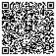 QR code with Rue De Paris contacts