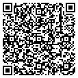 QR code with AC&c contacts
