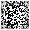 QR code with Hy Tek Wireless Inc contacts