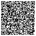 QR code with Thermal Pipe Systems Inc contacts