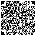 QR code with B C Scientific Inc contacts