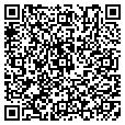 QR code with Wine Shop contacts