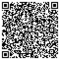 QR code with Hudzietz & Mancini contacts