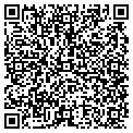 QR code with Aperfectproduct Corp contacts