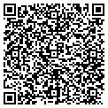 QR code with Inlet Village Marina contacts