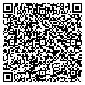 QR code with Churchill Solutions Inc contacts