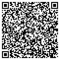 QR code with Live Oak Animal Hosp contacts