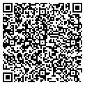 QR code with Unique Awards & Engraving contacts