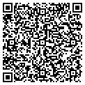 QR code with Southwest Voter Registration contacts