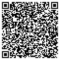 QR code with Ced Construction Inc contacts