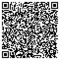 QR code with Michael Taylor Transport contacts