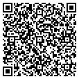 QR code with Frat House contacts