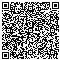 QR code with Thompkins Tile & Carpet Co contacts