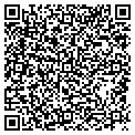 QR code with Mc Mannis Pre-School & Child contacts