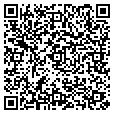QR code with A B Creations contacts