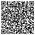 QR code with B & J Paving contacts