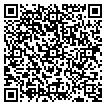 QR code with NSA Water contacts
