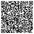 QR code with Jimenez Santiago MD contacts