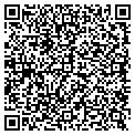 QR code with Darrell Carter Lawn Mntnc contacts