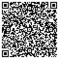 QR code with Car Brite Of Central Florida contacts