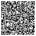 QR code with Bonafide Mortgage Corp contacts
