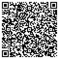 QR code with ITT Technical Institute contacts