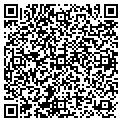 QR code with Izra Brown Enterprise contacts