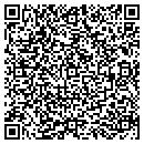 QR code with Pulmonary Physicians Of S Fl contacts