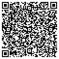 QR code with Dwight Hasting Custom Laid contacts