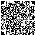 QR code with Volusia County Purchasing Div contacts