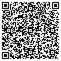 QR code with Satelite Office contacts