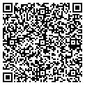 QR code with La Sultana Bakery contacts