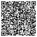 QR code with American Dragon Dojo contacts