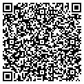 QR code with Knowles Construction contacts