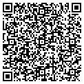 QR code with Prime Time Cuts contacts