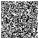 QR code with Southeast Florida Episcopal contacts