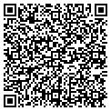 QR code with Red Berrys Baseball Camp contacts