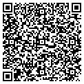QR code with Schickedanz Bros Inc contacts
