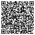 QR code with Jnc Designs LLC contacts