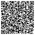 QR code with Hasemeier & Nalls contacts