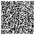 QR code with Special FX Salon & Spa contacts