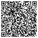 QR code with Eds Tree Service contacts