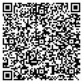 QR code with Economic Dev Consulting contacts