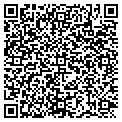 QR code with Collier Cnty Clerk-Circuit County contacts