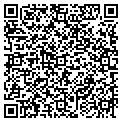 QR code with Advanced Innerman Services contacts