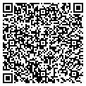 QR code with Gemco Carpet Cleaning contacts