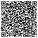 QR code with Property MGT Plus & Assoc contacts