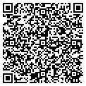 QR code with Crest Communications Inc contacts